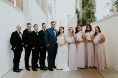Mr-Mrs-Diaz-Diaz-Wedding-0182-1