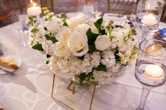 The destination wedding of Samantha and Juan at The Waldorf Astoria Las Vegas by altf photography